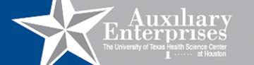 Auxiliary Enterprises