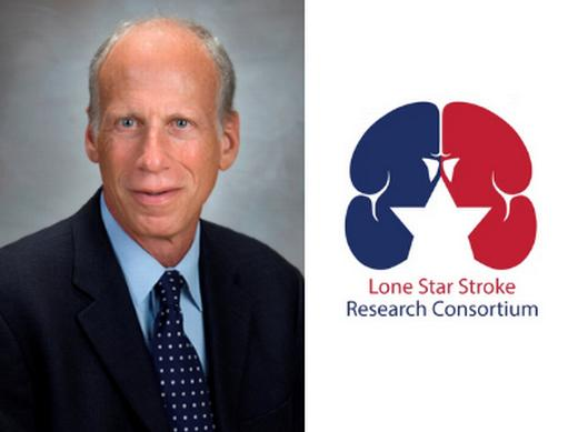 Grotta and colleagues publish on the accomplishments of state-funded Lone Star Stroke Consortium