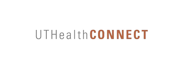 UTHealthCONNECT: Upcoming virtual town halls for July