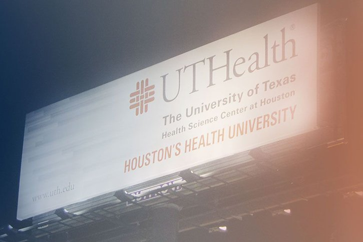 UTHealth ranks on Forbes Best Employers national list