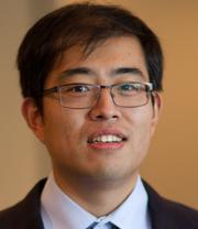 Xiaoqian Jiang, PhD
