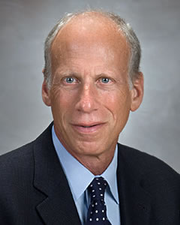 James Grotta, MD