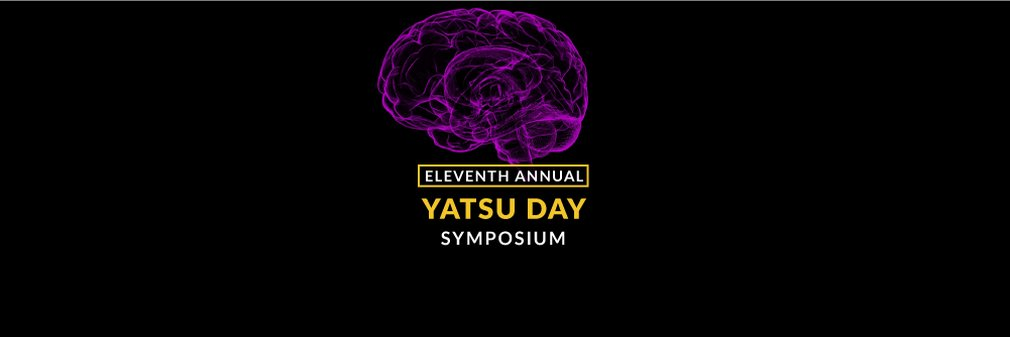 Eleventh annual Yatsu Day Symposium