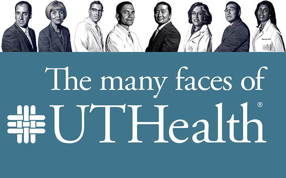 image for Giving Cards - Home - 6Many Faces of UTHealth