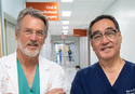 RESEARCHERS AT THE UTHEALTH SCHOOL OF DENTISTRY