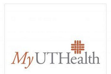 MyUTHealth patient portal debuts in May 2021