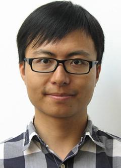 Han Chen, PhD