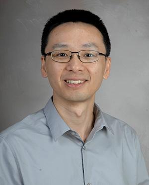 Leng Han, PhD