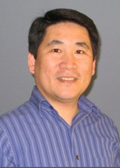 Sheng Pan, Ph.D