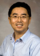 Xiaoming Liu, PhD