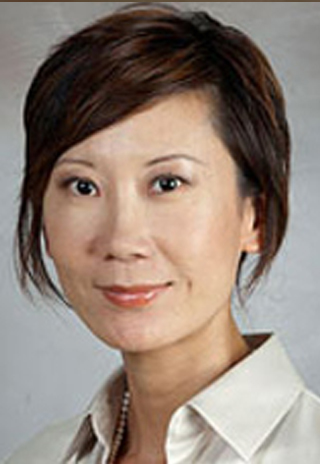 Jiaqian Wu, PhD