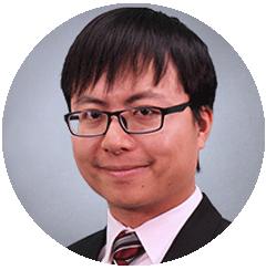 Han Chen