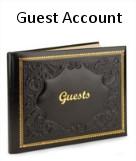 GuestAccount