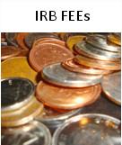 IRBFees