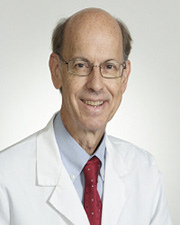 Creed Pettigrew MD, MPH (1979)-Image