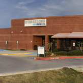 Baytown Health Center