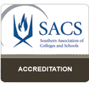 UTHealth SACS Accreditation