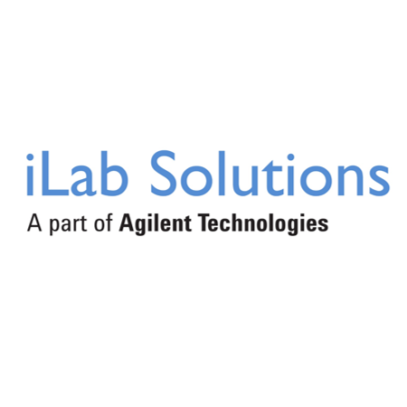 iLab Solutions Image