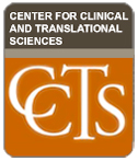 Center for Clinical and Translational Sciences