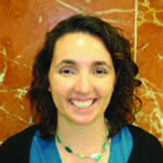 Erin E. Fox, PhD