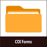 COI_forms_title_with_border_phagspabold_23