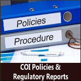 COI_policies_regulatory_reports_title_with_border_phagspabold_23