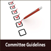 committee_guidelines_title_with_border_phagspabold_23