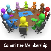 committee_members_title_with_border_phagspabold_23