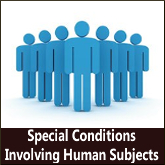 human_subjects_title_with_border_phagspabold23