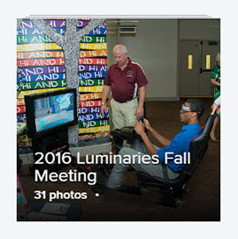 Fall_meeting_2016_resized