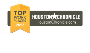TopWorkplaces-2016