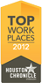TopWorkplaces-2012