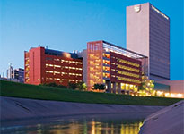 UTHealth School of Biomedical Informatics