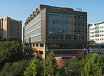 UTHealth School of Nursing
