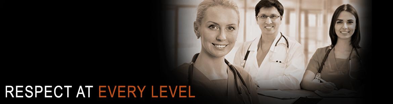 HR Allied Health Image