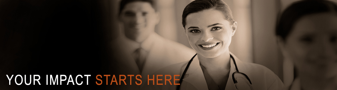 Human Resources Home Page Banner