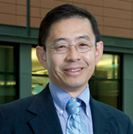 Dr. Zhiqiang An, Ph.D.