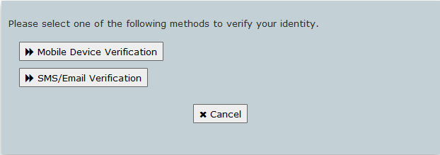verification_methods_new