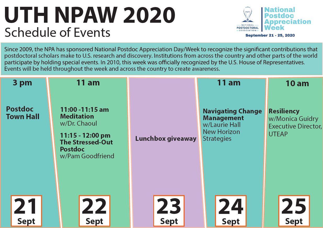 NPAW 2020 Schedule Picture (2)