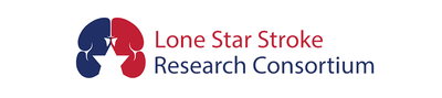 go to Lonestar Stroke Research Consortium website