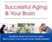 Successful aging and your brain booklet download